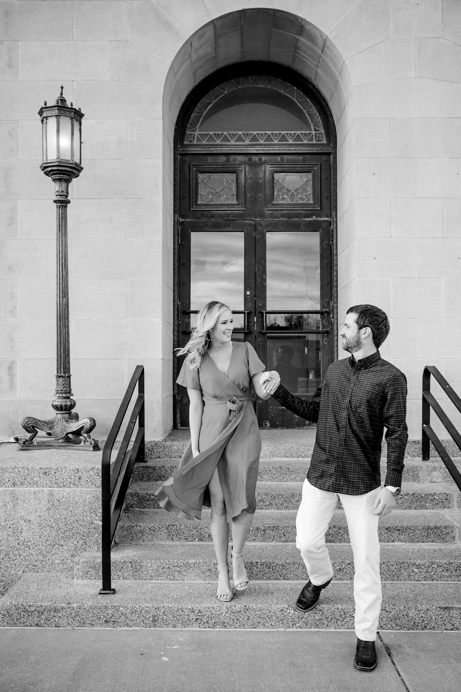ALLY+DILLON+CUSTER+ALLEEJ+LUBBOCK+ENGAGEMENTS_0032.jpg
