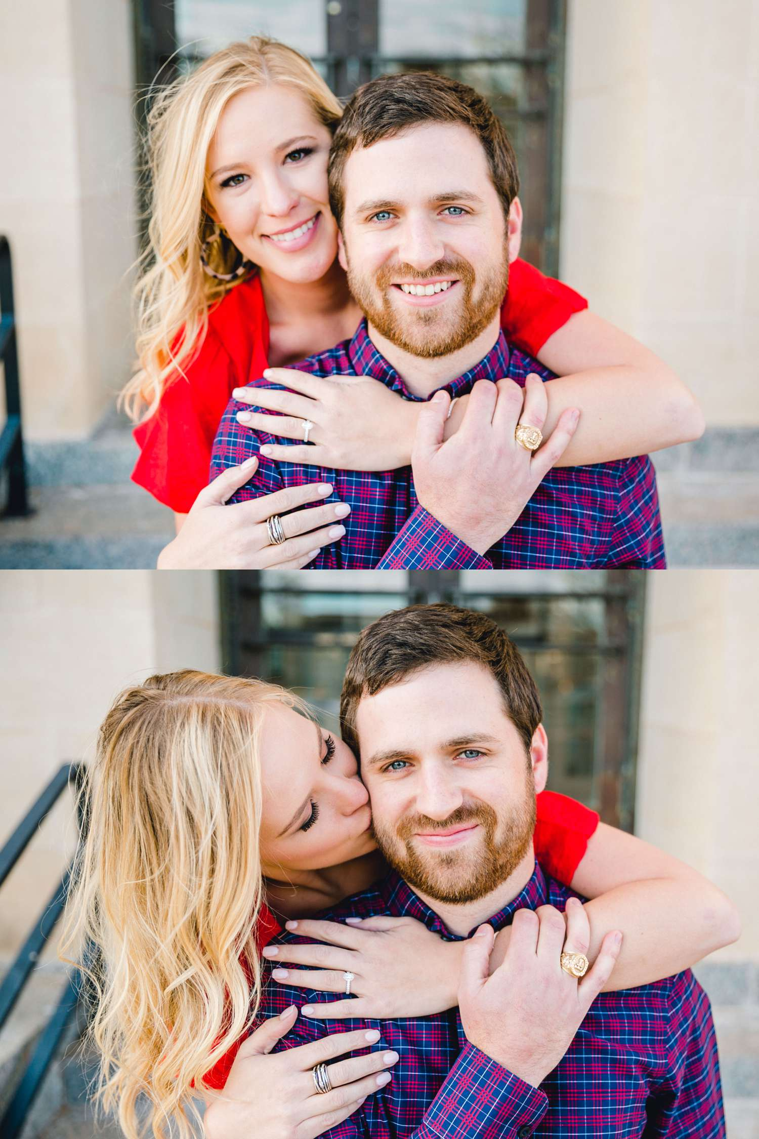 ALLY+DILLON+CUSTER+ALLEEJ+LUBBOCK+ENGAGEMENTS_0033.jpg