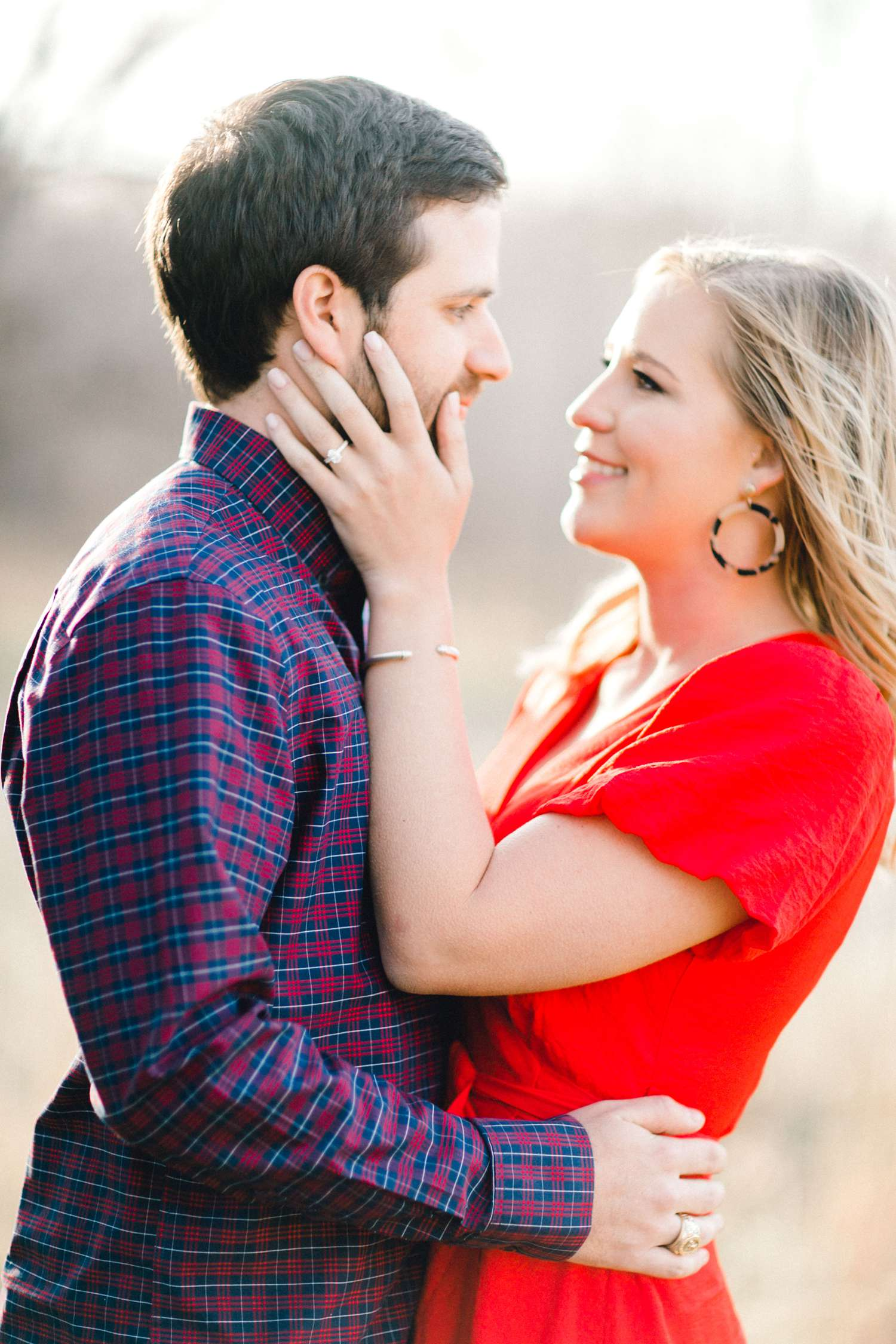 ALLY+DILLON+CUSTER+ALLEEJ+LUBBOCK+ENGAGEMENTS_0037.jpg