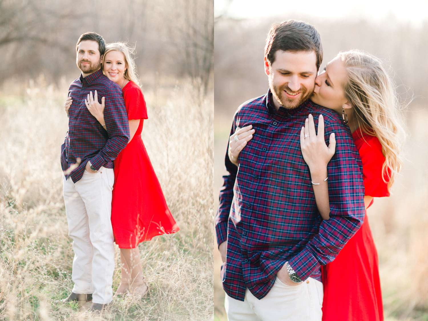 ALLY+DILLON+CUSTER+ALLEEJ+LUBBOCK+ENGAGEMENTS_0039.jpg