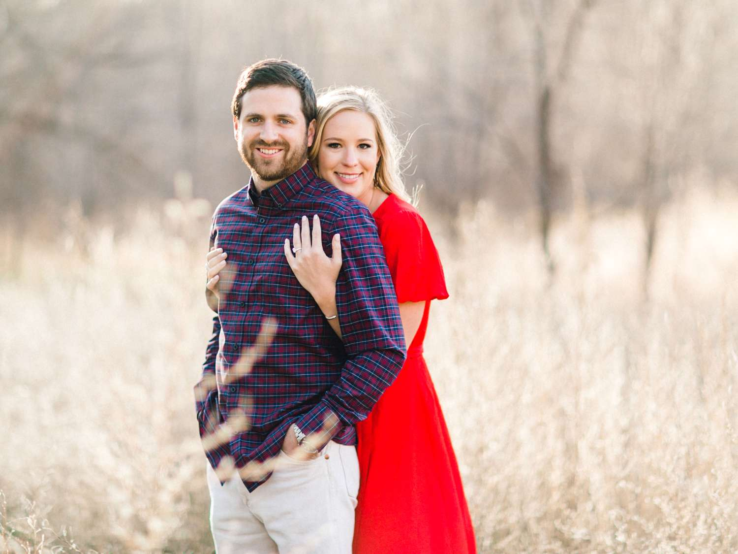 ALLY+DILLON+CUSTER+ALLEEJ+LUBBOCK+ENGAGEMENTS_0041.jpg