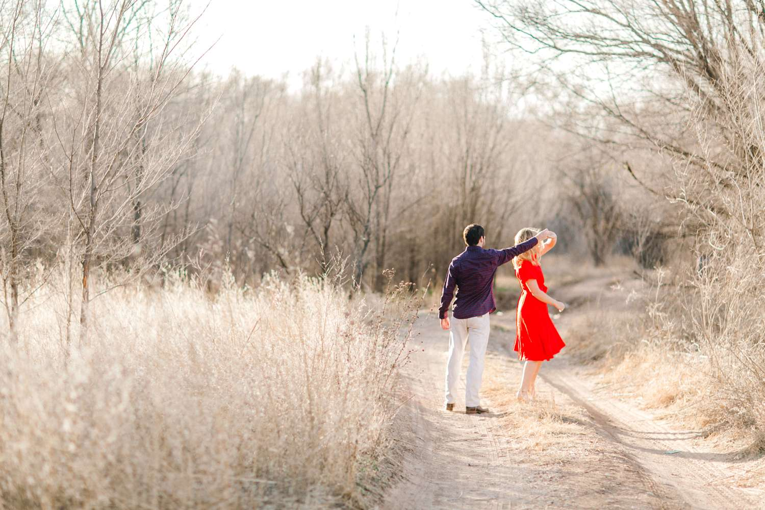 ALLY+DILLON+CUSTER+ALLEEJ+LUBBOCK+ENGAGEMENTS_0042.jpg