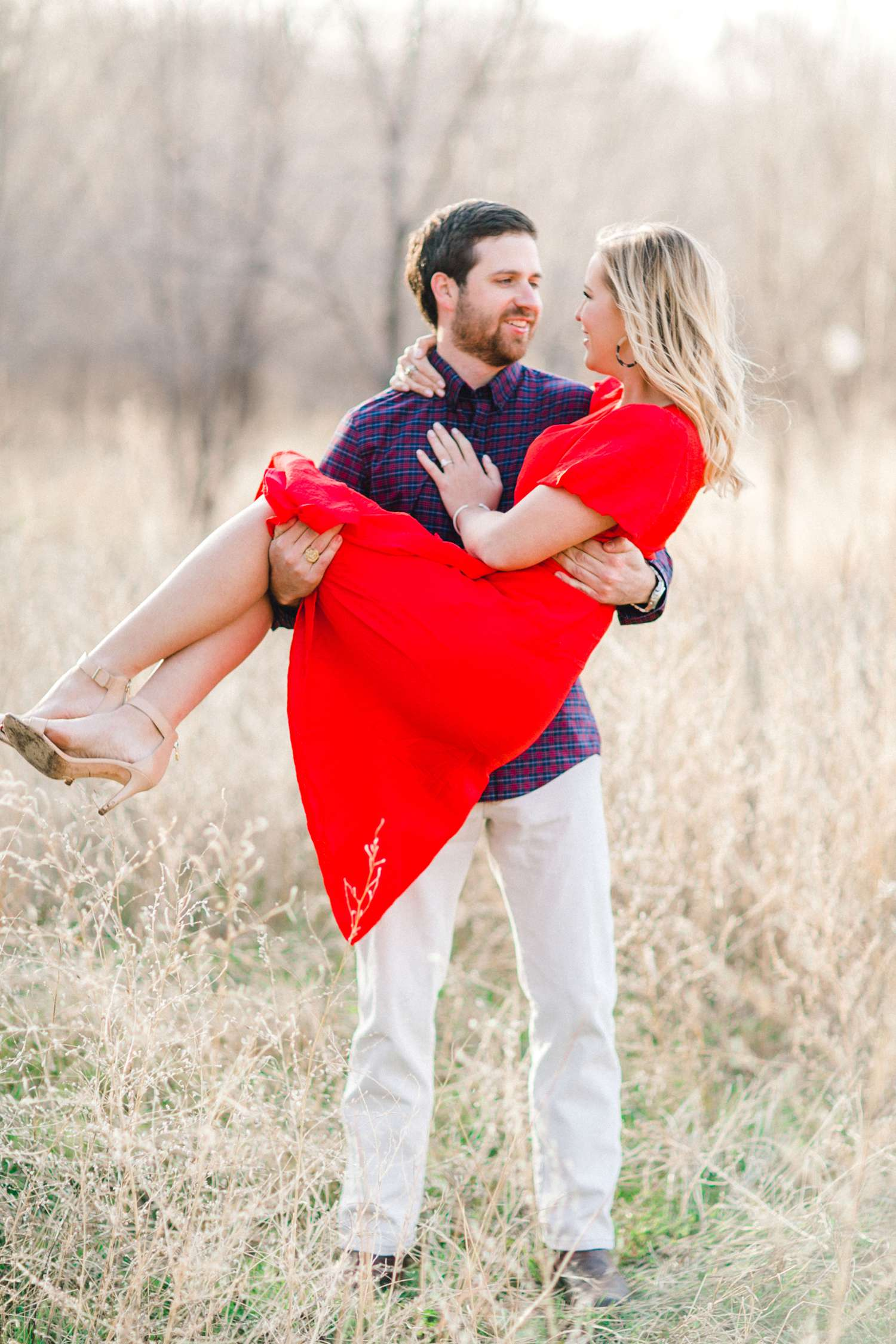 ALLY+DILLON+CUSTER+ALLEEJ+LUBBOCK+ENGAGEMENTS_0044.jpg