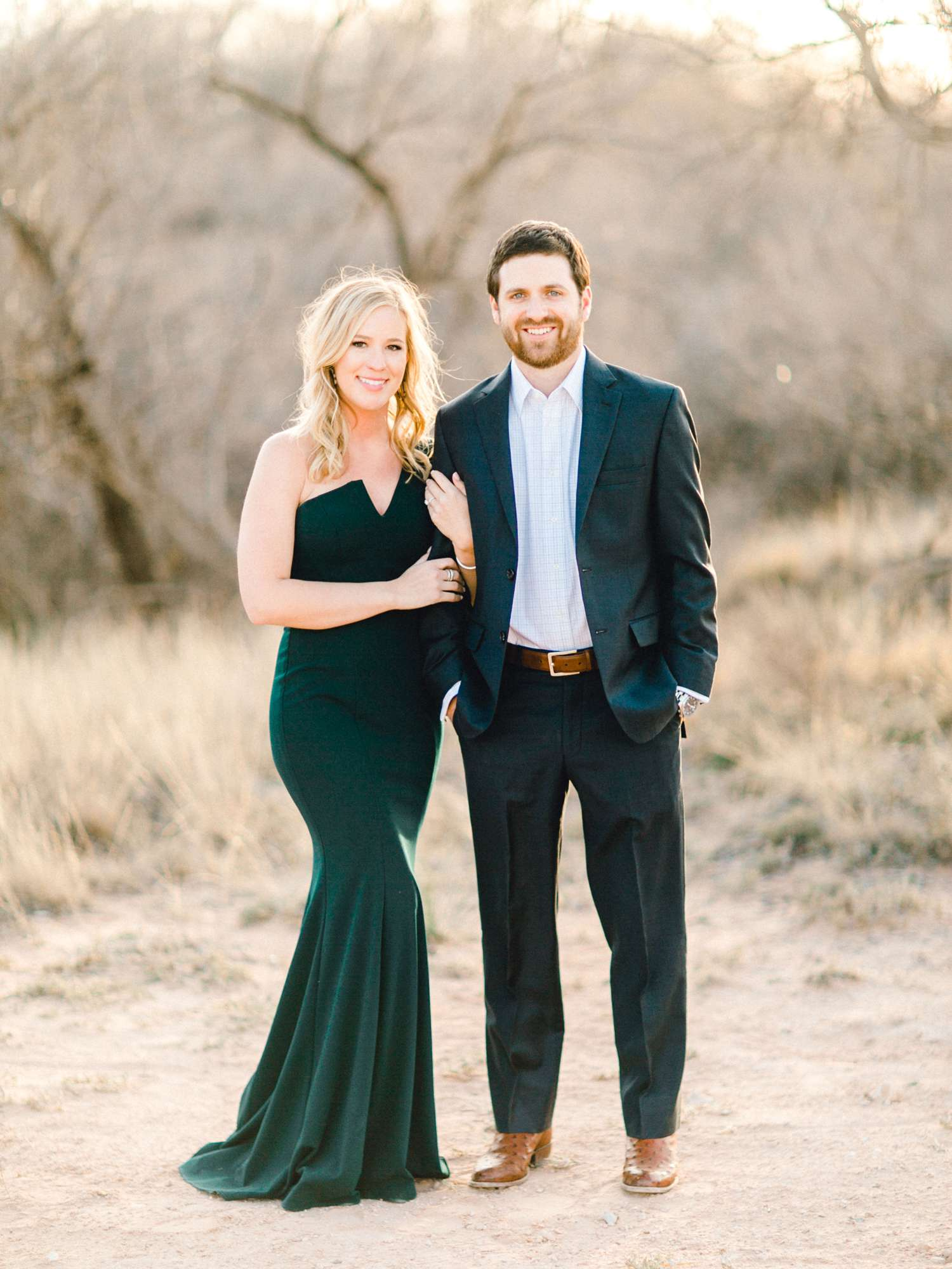 ALLY+DILLON+CUSTER+ALLEEJ+LUBBOCK+ENGAGEMENTS_0055.jpg