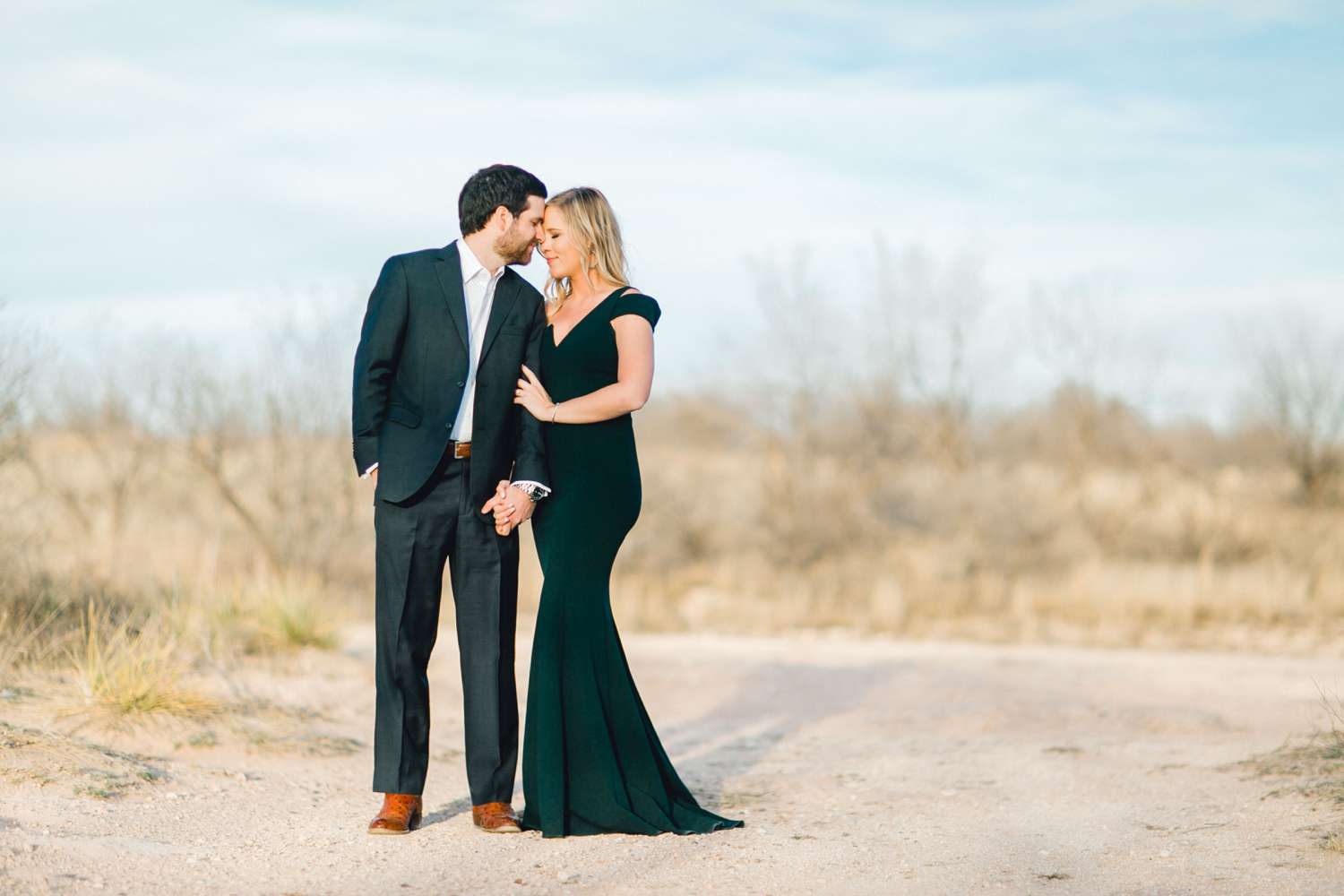ALLY+DILLON+CUSTER+ALLEEJ+LUBBOCK+ENGAGEMENTS_0057.jpg