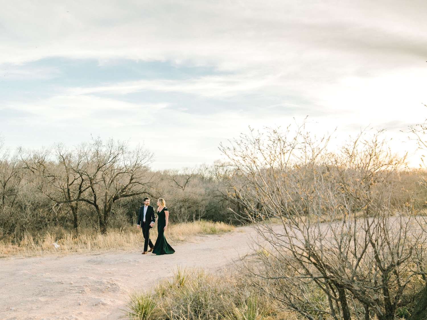 ALLY+DILLON+CUSTER+ALLEEJ+LUBBOCK+ENGAGEMENTS_0056.jpg