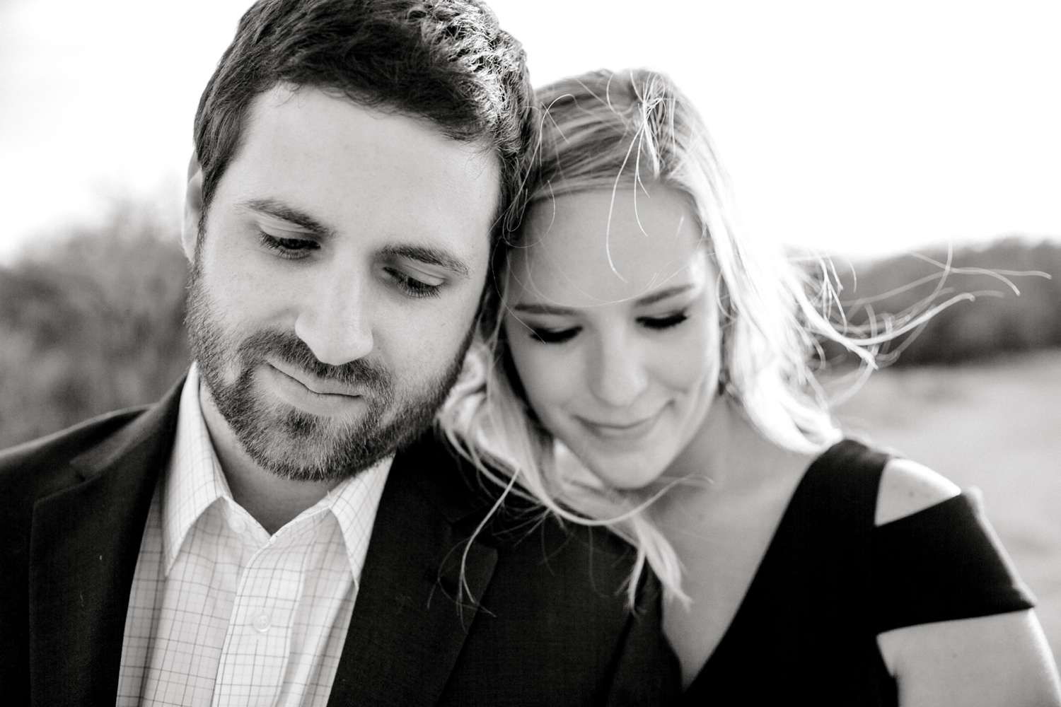ALLY+DILLON+CUSTER+ALLEEJ+LUBBOCK+ENGAGEMENTS_0059.jpg