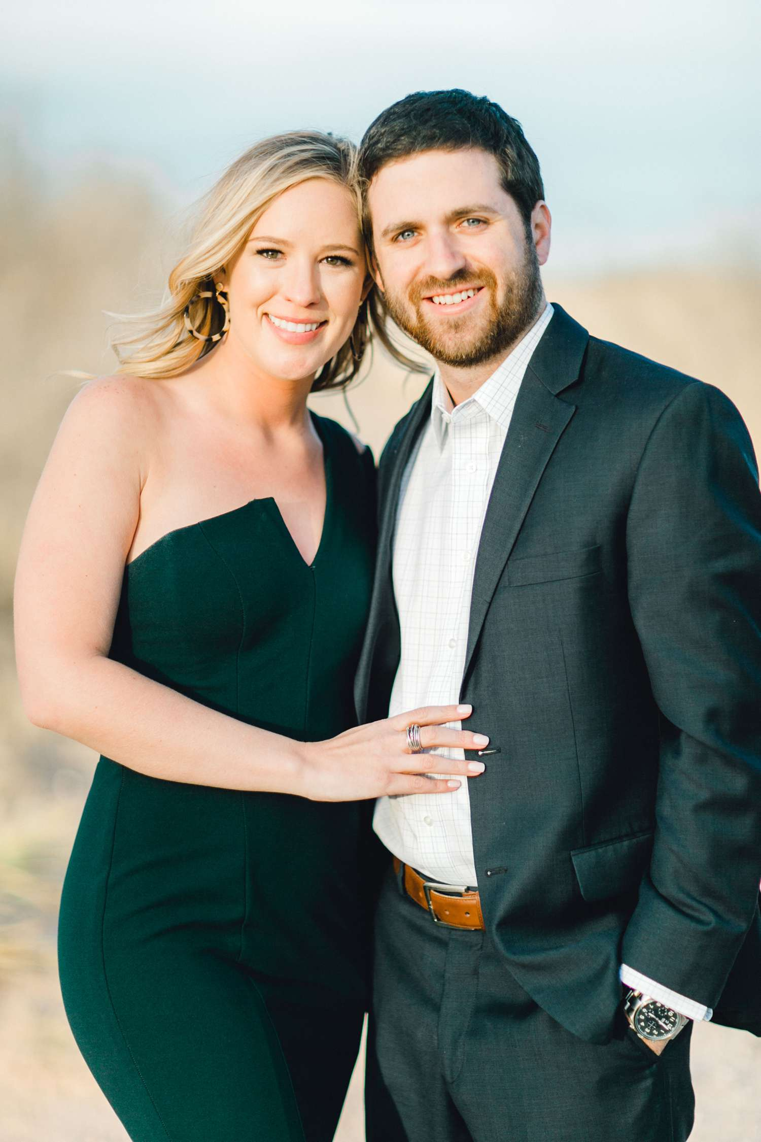 ALLY+DILLON+CUSTER+ALLEEJ+LUBBOCK+ENGAGEMENTS_0058.jpg