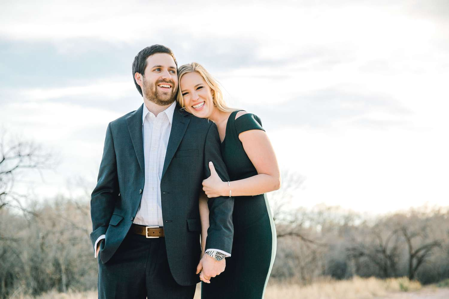ALLY+DILLON+CUSTER+ALLEEJ+LUBBOCK+ENGAGEMENTS_0061.jpg
