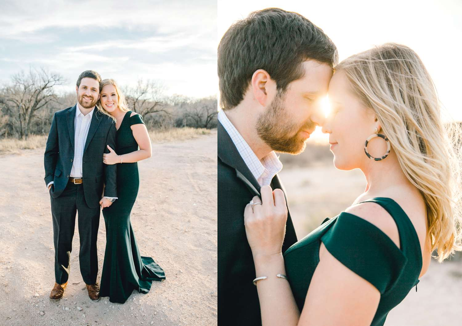 ALLY+DILLON+CUSTER+ALLEEJ+LUBBOCK+ENGAGEMENTS_0060.jpg