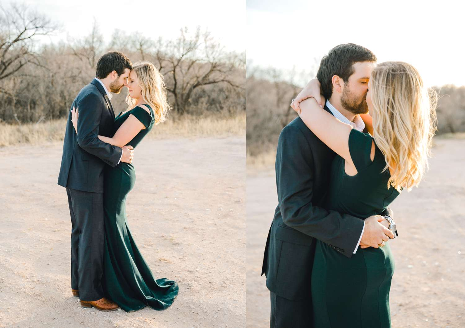 ALLY+DILLON+CUSTER+ALLEEJ+LUBBOCK+ENGAGEMENTS_0062.jpg