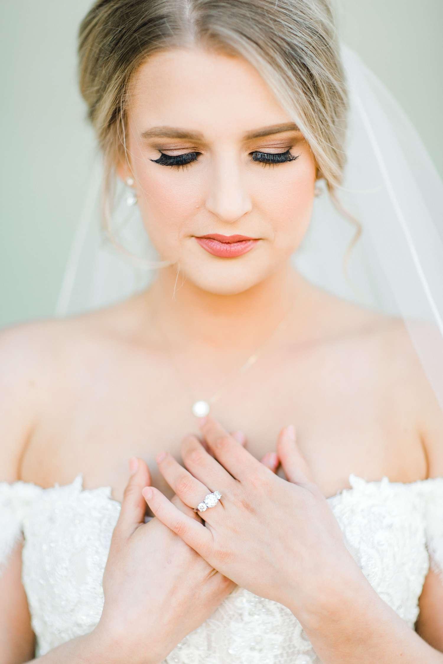 MORGAN+BOONE+BRIDALS+WEDDING+PHOTOGRAPHER_0027.jpg
