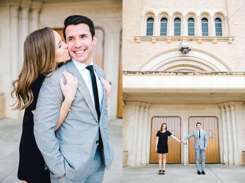 CAROLINE+CHRISTIAN+ALLEEJ+ENGAGEMENTS+LUBBOCK+WEDDING+PHOTOGRAPHER+FIRST+BAPTIST+CHURCH_0035.jpg