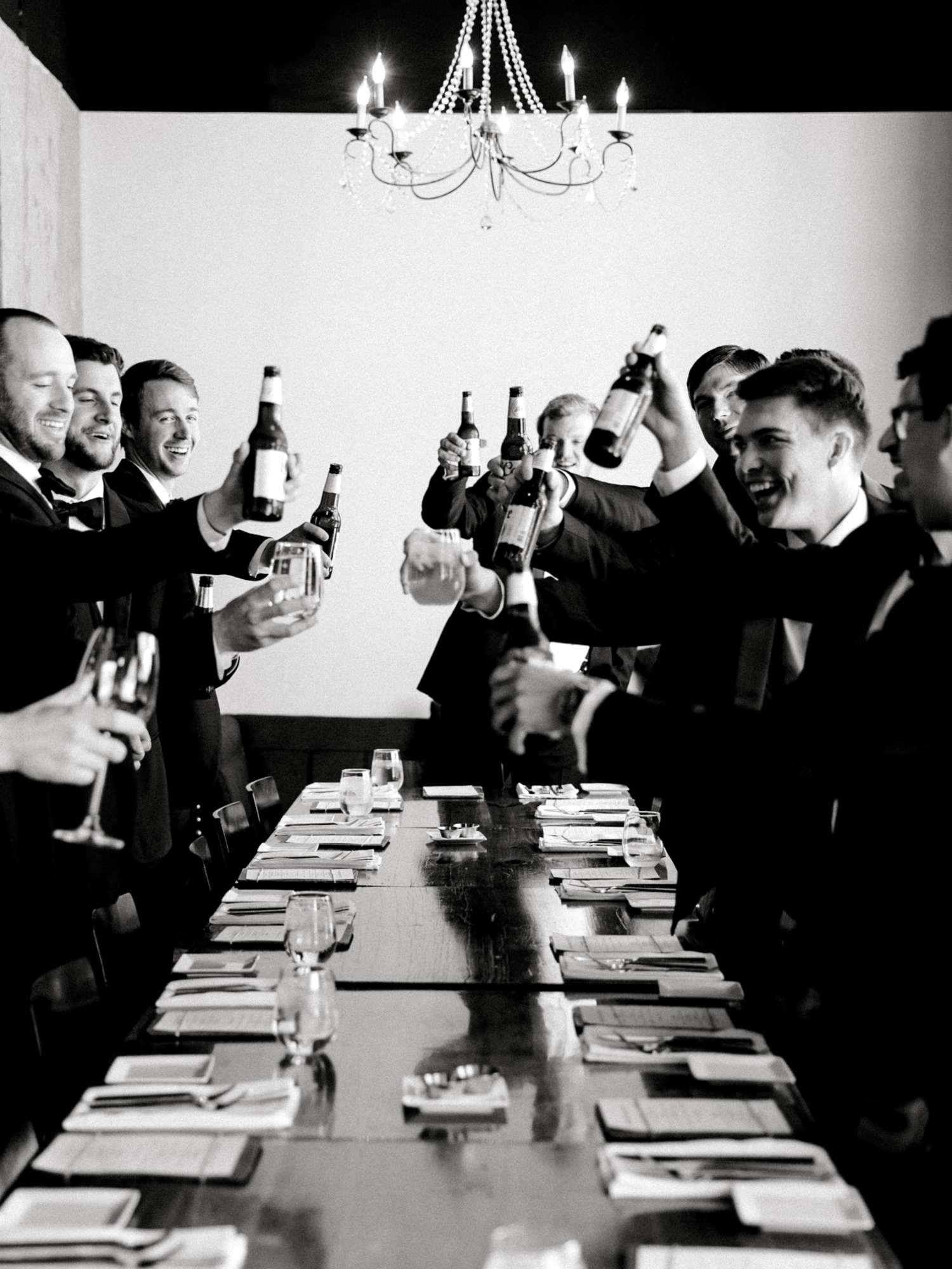 MARLEE+LLOYD+MORGAN+ALLEEJ+TEXAS+TECH+MERKET+ALUMNI+WEDDINGS+LUBBOCK+WEST+TABLE+CLASSIC+SPAIN_0009.jpg