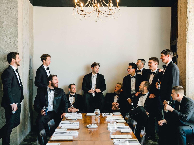 MARLEE+LLOYD+MORGAN+ALLEEJ+TEXAS+TECH+MERKET+ALUMNI+WEDDINGS+LUBBOCK+WEST+TABLE+CLASSIC+SPAIN_0010.jpg