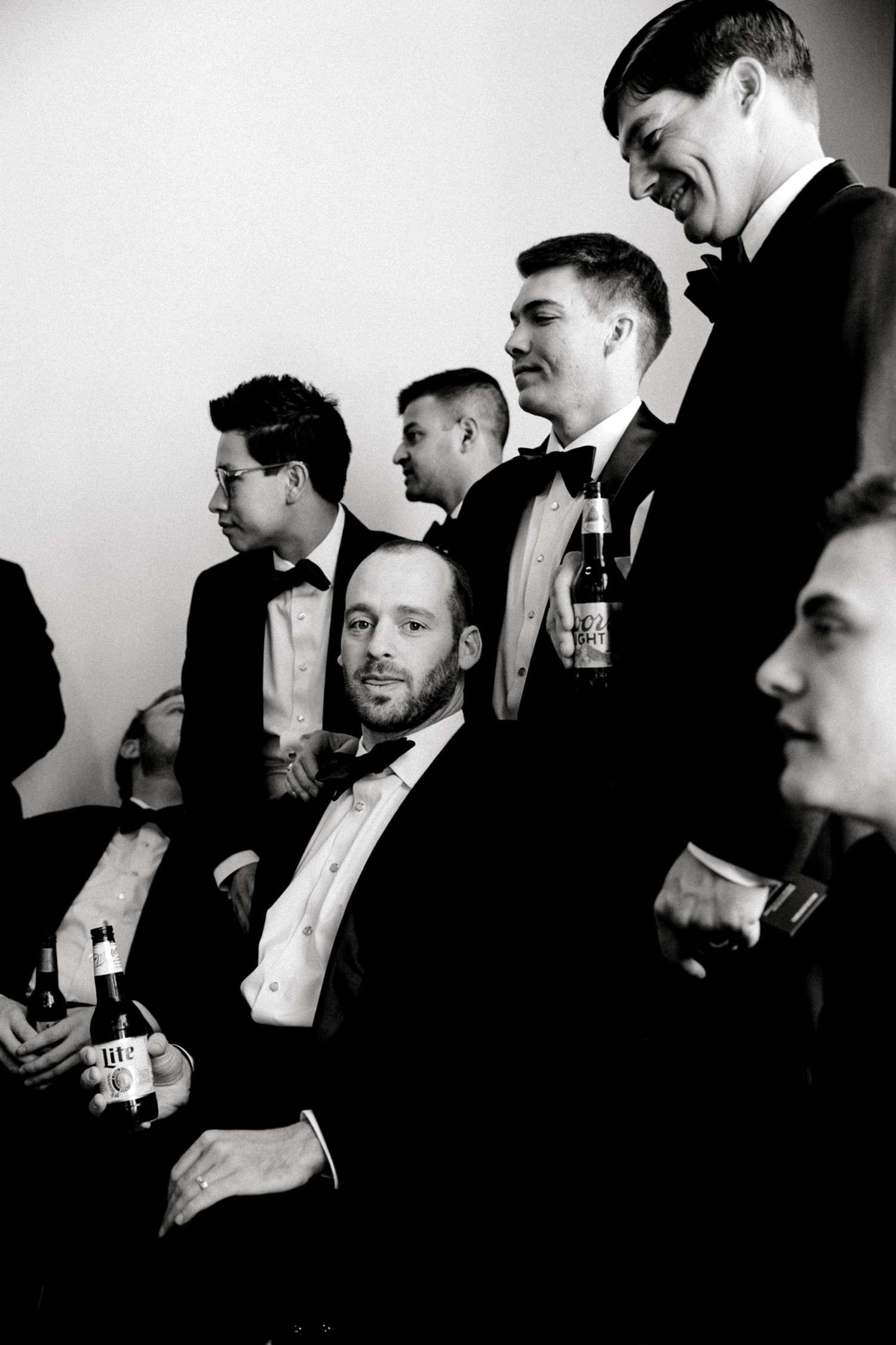 MARLEE+LLOYD+MORGAN+ALLEEJ+TEXAS+TECH+MERKET+ALUMNI+WEDDINGS+LUBBOCK+WEST+TABLE+CLASSIC+SPAIN_0011.jpg