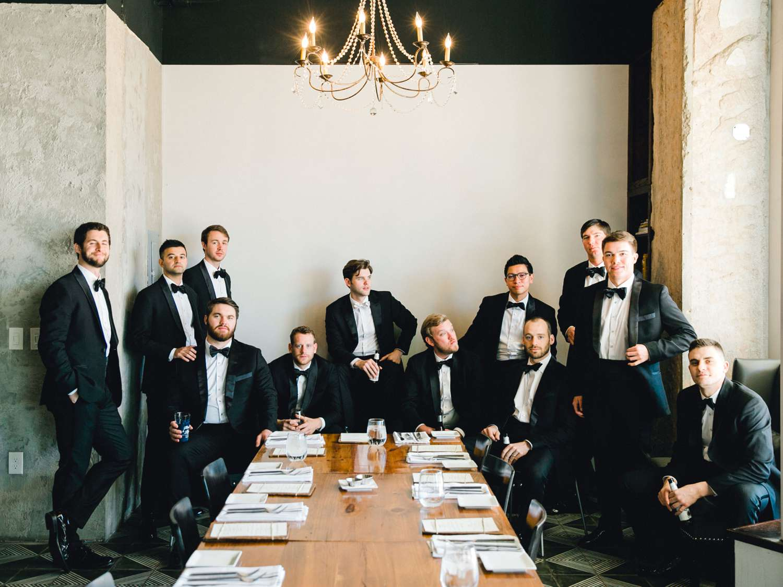 MARLEE+LLOYD+MORGAN+ALLEEJ+TEXAS+TECH+MERKET+ALUMNI+WEDDINGS+LUBBOCK+WEST+TABLE+CLASSIC+SPAIN_0022.jpg