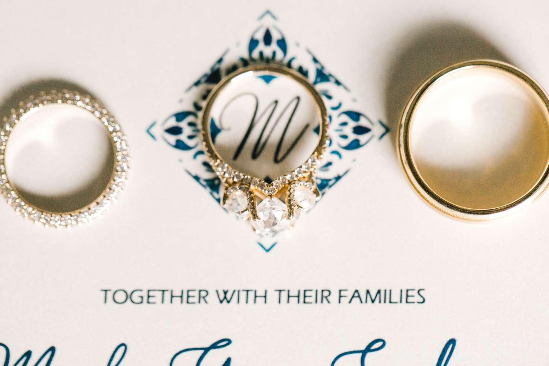 MARLEE+LLOYD+MORGAN+ALLEEJ+TEXAS+TECH+MERKET+ALUMNI+WEDDINGS+LUBBOCK+WEST+TABLE+CLASSIC+SPAIN_0033.jpg