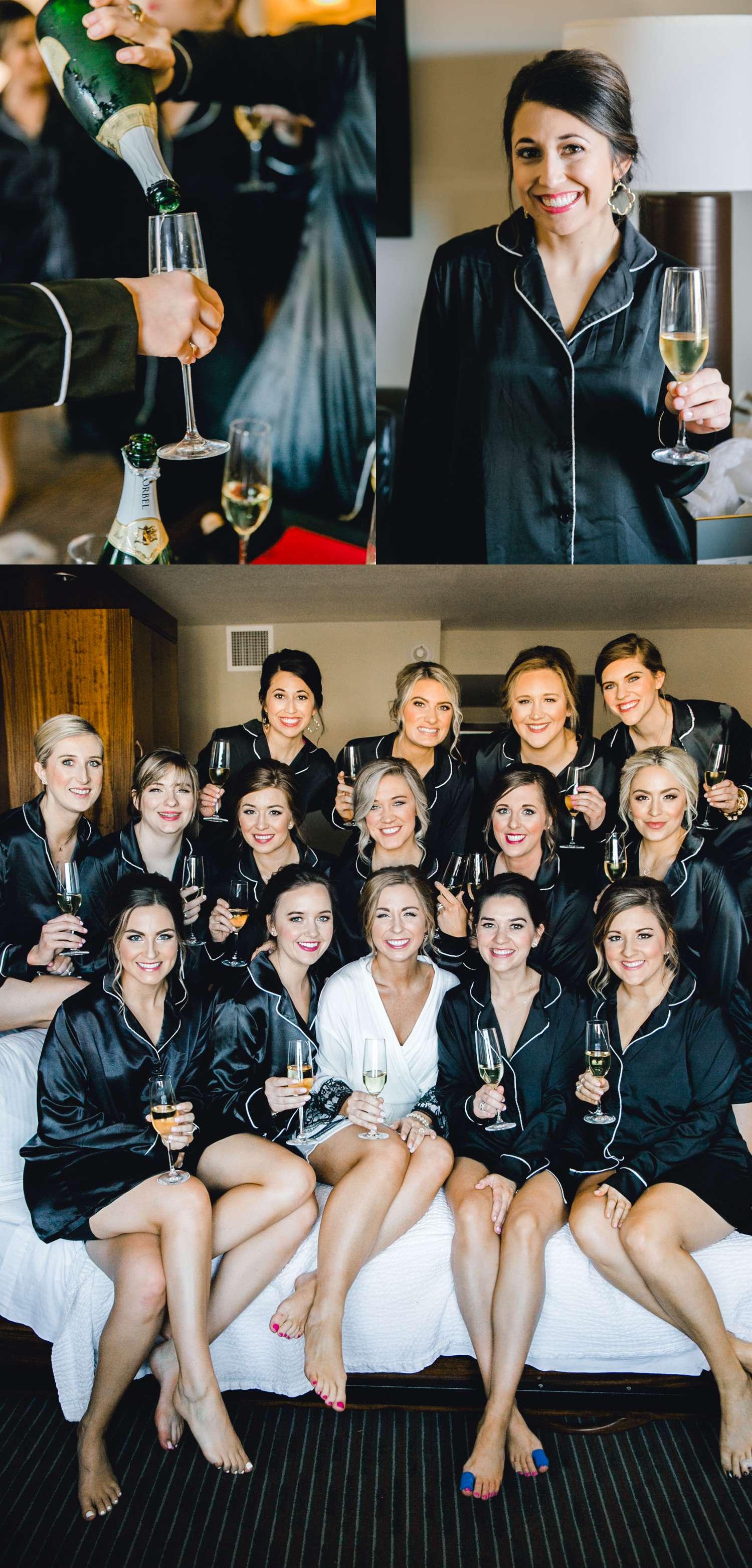 MARLEE+LLOYD+MORGAN+ALLEEJ+TEXAS+TECH+MERKET+ALUMNI+WEDDINGS+LUBBOCK+WEST+TABLE+CLASSIC+SPAIN_0047.jpg