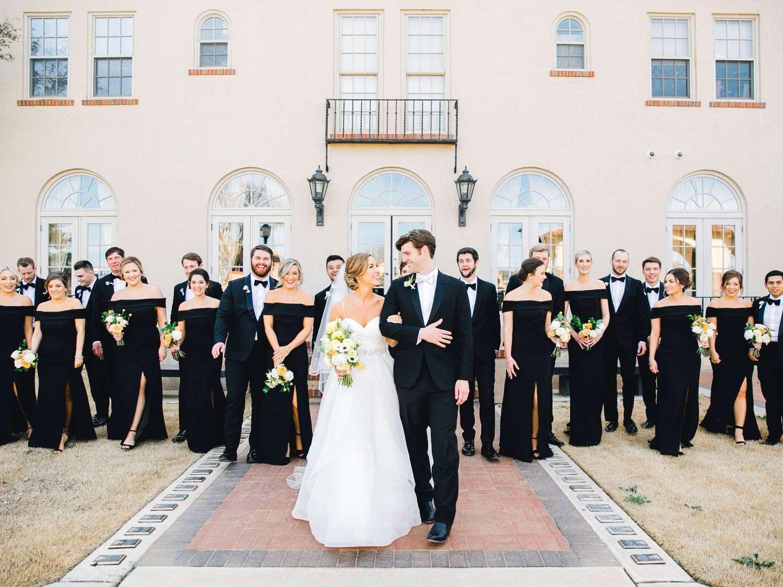 MARLEE+LLOYD+MORGAN+ALLEEJ+TEXAS+TECH+MERKET+ALUMNI+WEDDINGS+LUBBOCK+WEST+TABLE+CLASSIC+SPAIN_0107.jpg