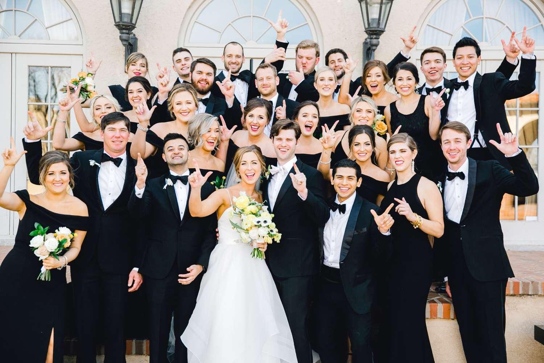 MARLEE+LLOYD+MORGAN+ALLEEJ+TEXAS+TECH+MERKET+ALUMNI+WEDDINGS+LUBBOCK+WEST+TABLE+CLASSIC+SPAIN_0109.jpg