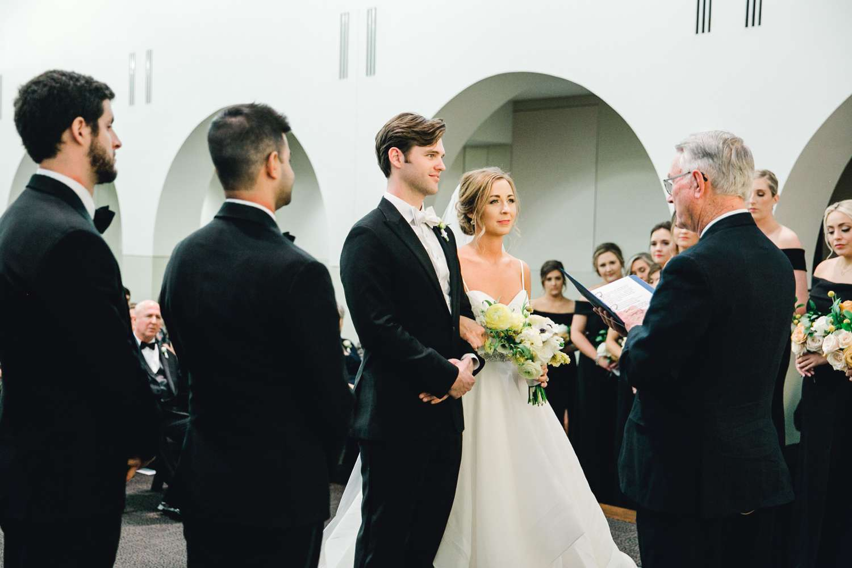 MARLEE+LLOYD+MORGAN+ALLEEJ+TEXAS+TECH+MERKET+ALUMNI+WEDDINGS+LUBBOCK+WEST+TABLE+CLASSIC+SPAIN_0168.jpg