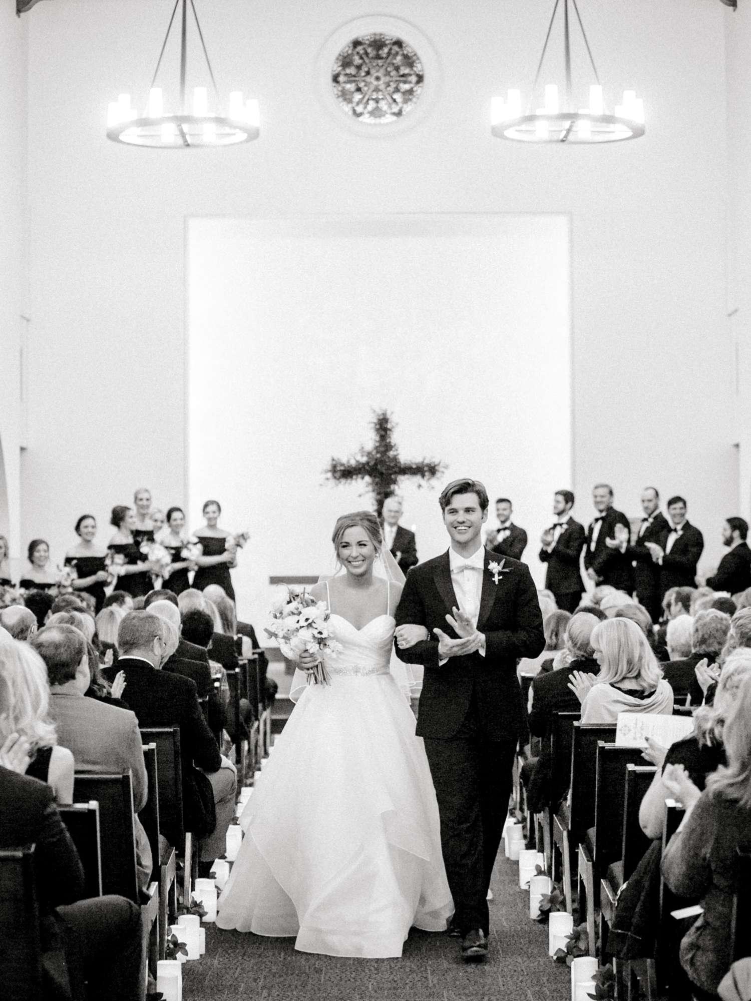 MARLEE+LLOYD+MORGAN+ALLEEJ+TEXAS+TECH+MERKET+ALUMNI+WEDDINGS+LUBBOCK+WEST+TABLE+CLASSIC+SPAIN_0180.jpg