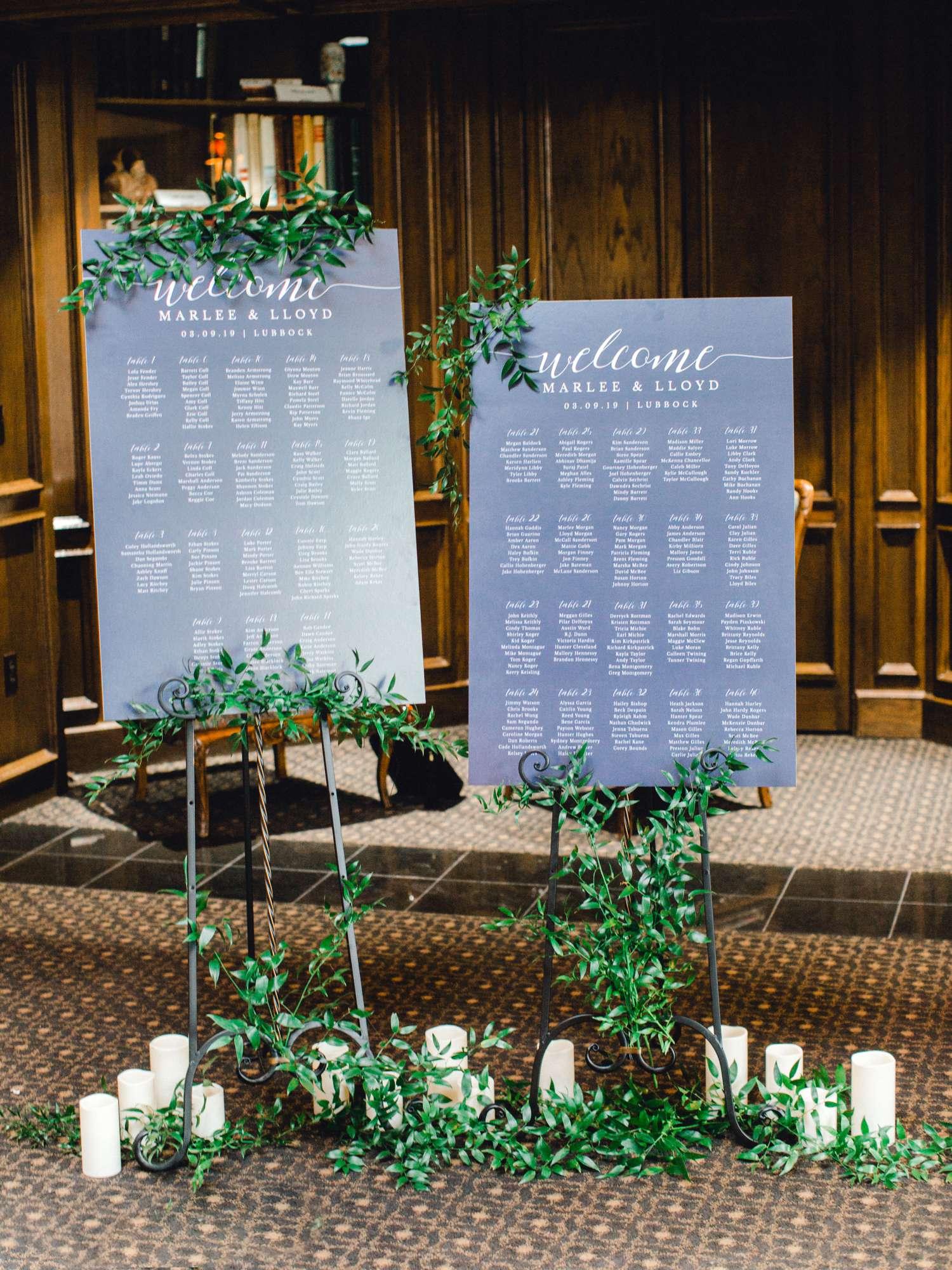 MARLEE+LLOYD+MORGAN+ALLEEJ+TEXAS+TECH+MERKET+ALUMNI+WEDDINGS+LUBBOCK+WEST+TABLE+CLASSIC+SPAIN_0190.jpg