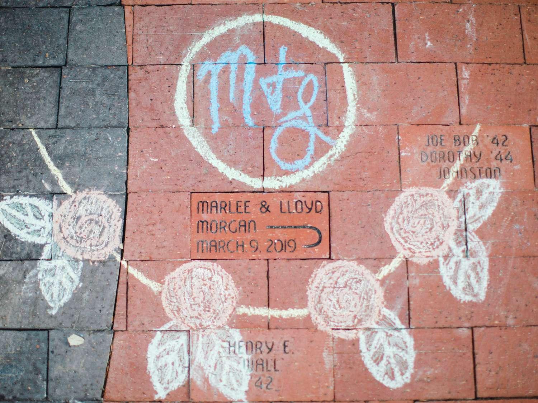MARLEE+LLOYD+MORGAN+ALLEEJ+TEXAS+TECH+MERKET+ALUMNI+WEDDINGS+LUBBOCK+WEST+TABLE+CLASSIC+SPAIN_0199.jpg