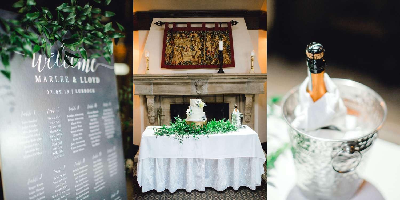 MARLEE+LLOYD+MORGAN+ALLEEJ+TEXAS+TECH+MERKET+ALUMNI+WEDDINGS+LUBBOCK+WEST+TABLE+CLASSIC+SPAIN_0201.jpg