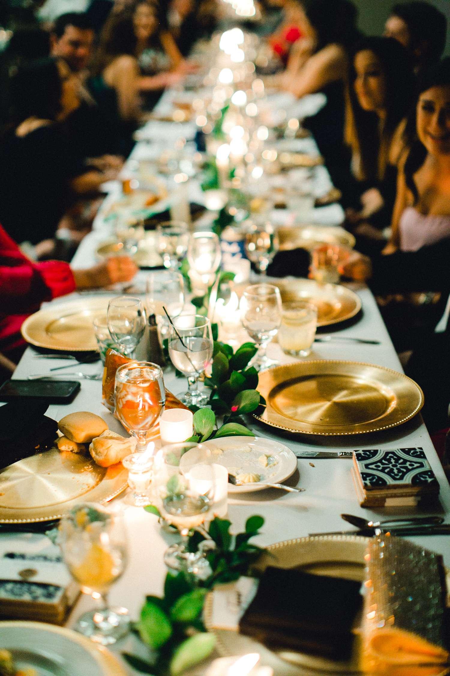 MARLEE+LLOYD+MORGAN+ALLEEJ+TEXAS+TECH+MERKET+ALUMNI+WEDDINGS+LUBBOCK+WEST+TABLE+CLASSIC+SPAIN_0204.jpg