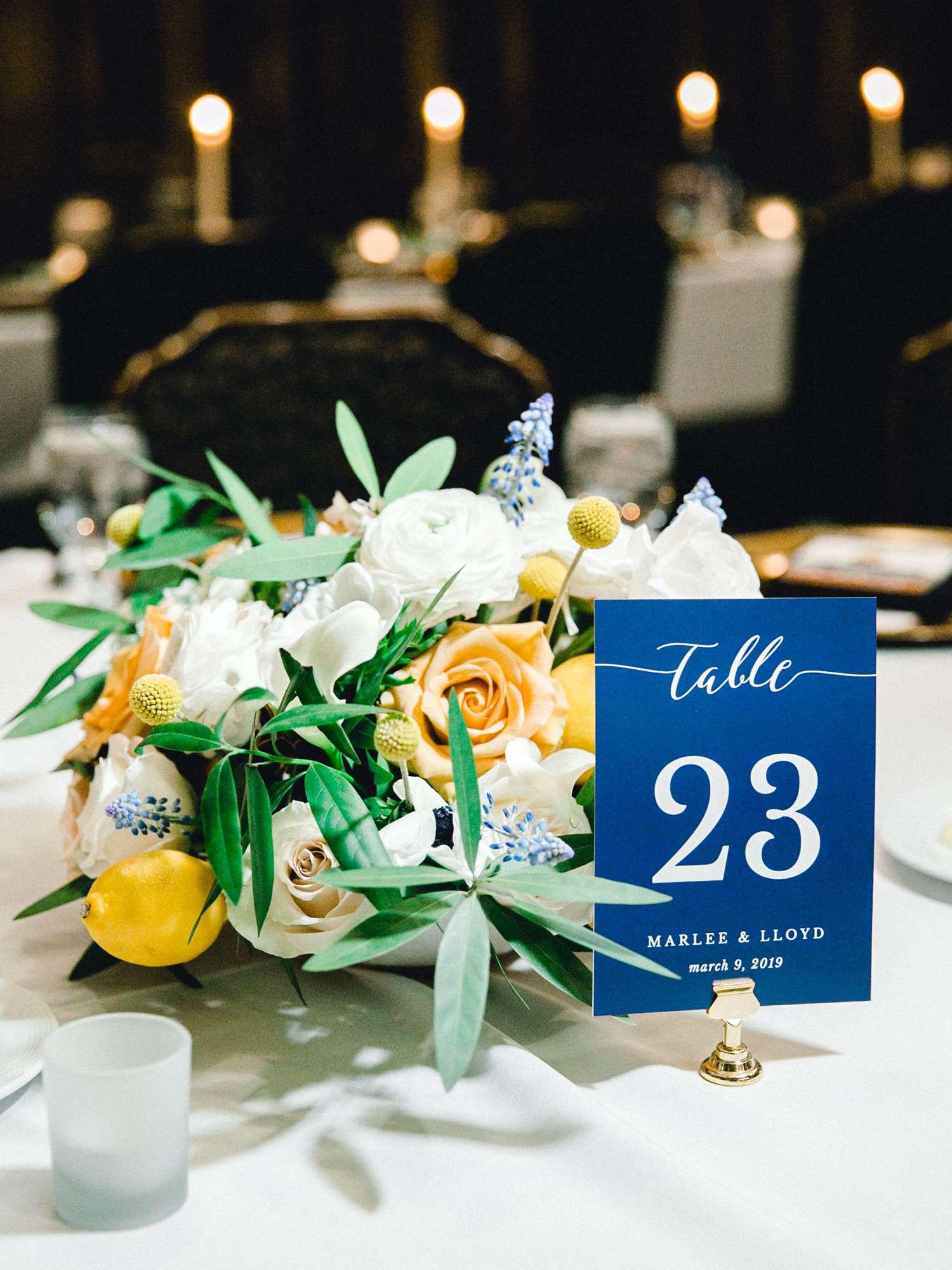 MARLEE+LLOYD+MORGAN+ALLEEJ+TEXAS+TECH+MERKET+ALUMNI+WEDDINGS+LUBBOCK+WEST+TABLE+CLASSIC+SPAIN_0218.jpg