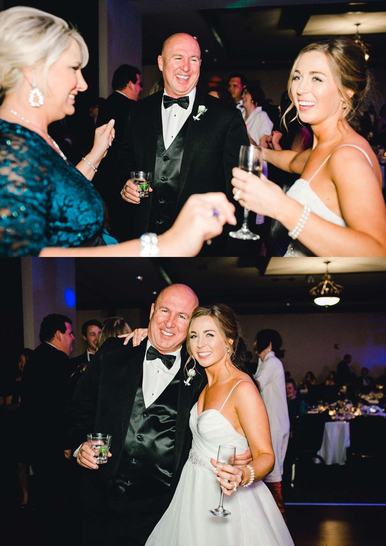 MARLEE+LLOYD+MORGAN+ALLEEJ+TEXAS+TECH+MERKET+ALUMNI+WEDDINGS+LUBBOCK+WEST+TABLE+CLASSIC+SPAIN_0255.jpg