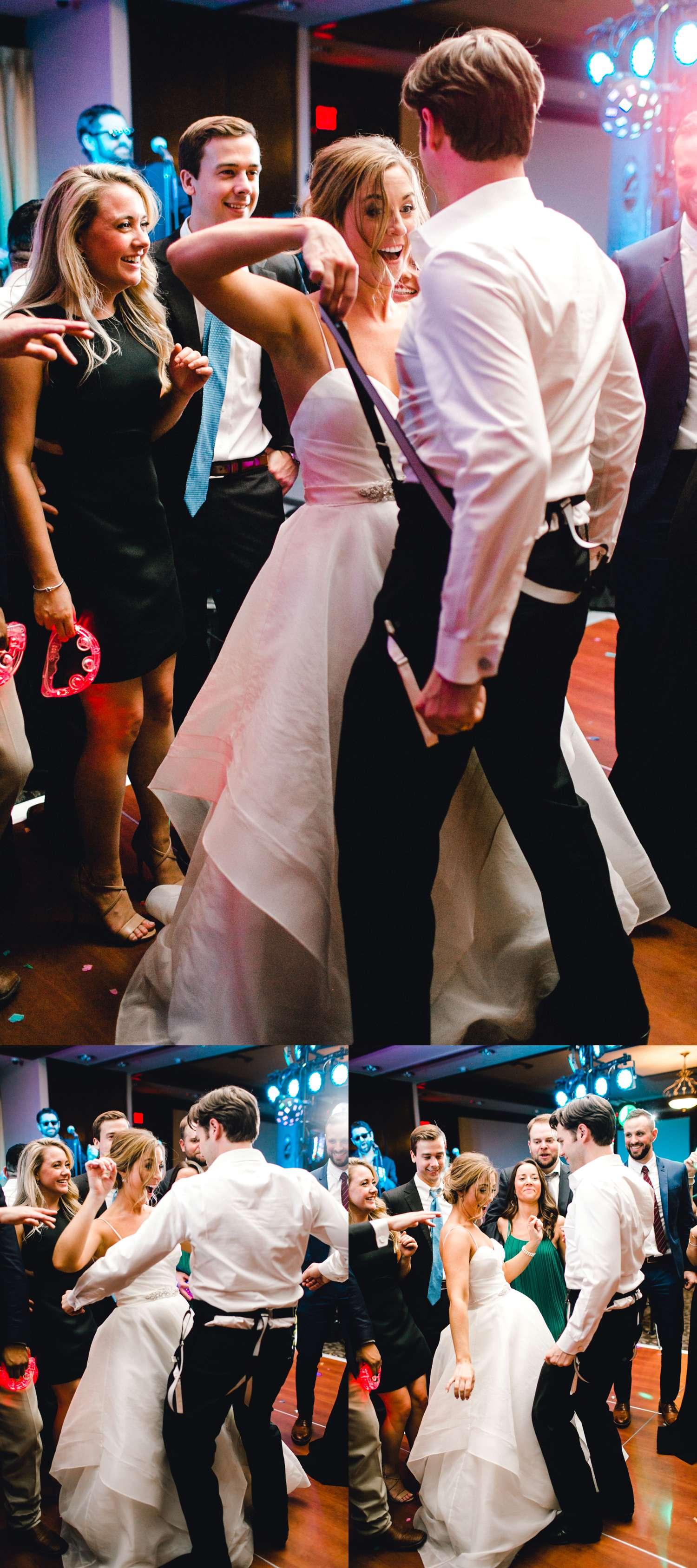 MARLEE+LLOYD+MORGAN+ALLEEJ+TEXAS+TECH+MERKET+ALUMNI+WEDDINGS+LUBBOCK+WEST+TABLE+CLASSIC+SPAIN_0285.jpg