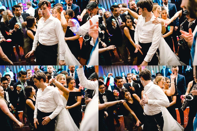 MARLEE+LLOYD+MORGAN+ALLEEJ+TEXAS+TECH+MERKET+ALUMNI+WEDDINGS+LUBBOCK+WEST+TABLE+CLASSIC+SPAIN_0288.jpg