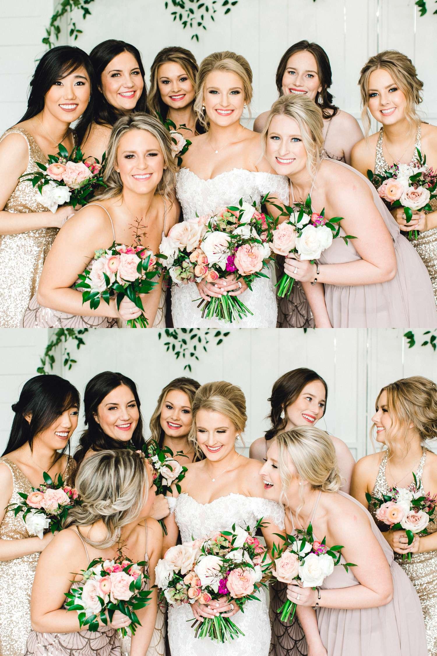HEBERT_MORGAN_AND_CLAY_ALLEEJ_THE_FARMHOUSE_MONTGOMERY_TEXAS_WEDDING_0030.jpg