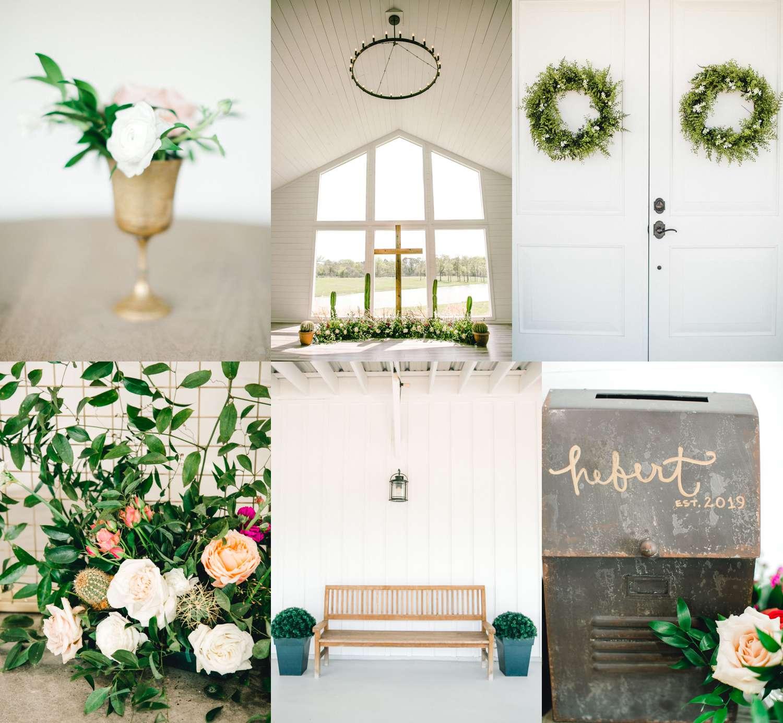 HEBERT_MORGAN_AND_CLAY_ALLEEJ_THE_FARMHOUSE_MONTGOMERY_TEXAS_WEDDING_0068.jpg