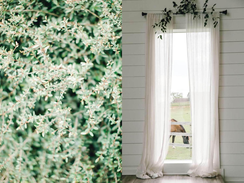 HEBERT_MORGAN_AND_CLAY_ALLEEJ_THE_FARMHOUSE_MONTGOMERY_TEXAS_WEDDING_0072.jpg