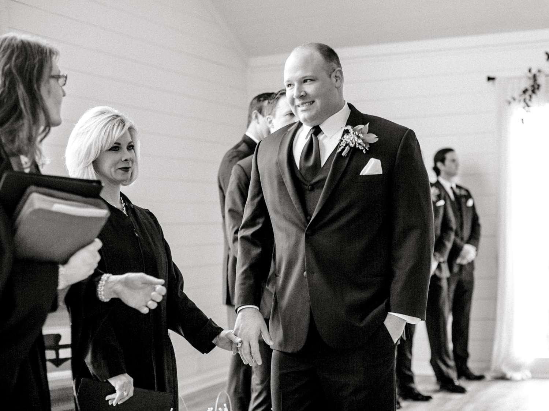 HEBERT_MORGAN_AND_CLAY_ALLEEJ_THE_FARMHOUSE_MONTGOMERY_TEXAS_WEDDING_0075.jpg