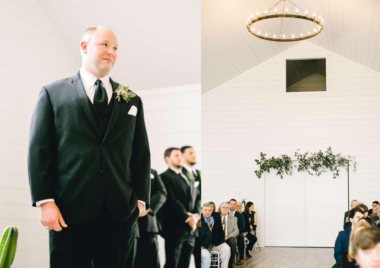 HEBERT_MORGAN_AND_CLAY_ALLEEJ_THE_FARMHOUSE_MONTGOMERY_TEXAS_WEDDING_0079.jpg