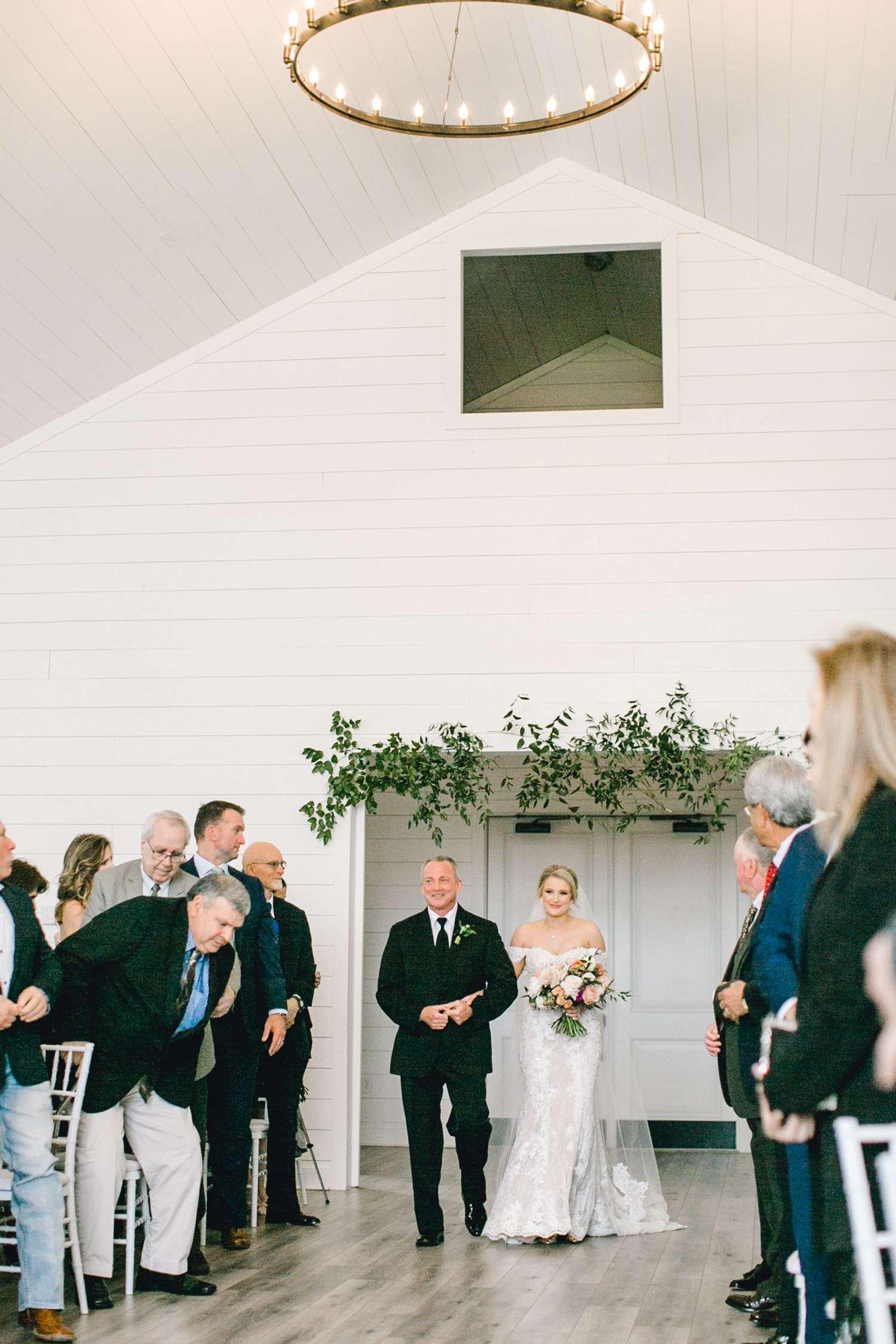 HEBERT_MORGAN_AND_CLAY_ALLEEJ_THE_FARMHOUSE_MONTGOMERY_TEXAS_WEDDING_0080.jpg