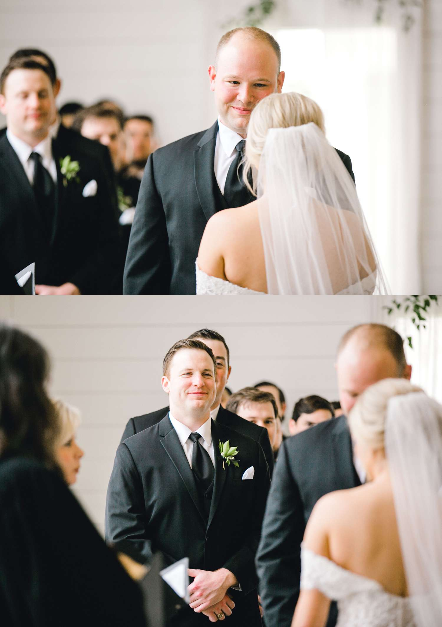 HEBERT_MORGAN_AND_CLAY_ALLEEJ_THE_FARMHOUSE_MONTGOMERY_TEXAS_WEDDING_0102.jpg