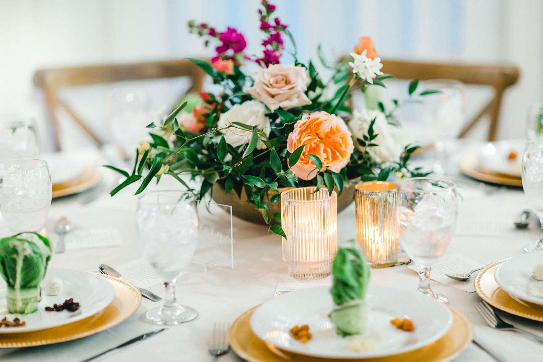 HEBERT_MORGAN_AND_CLAY_ALLEEJ_THE_FARMHOUSE_MONTGOMERY_TEXAS_WEDDING_0119.jpg