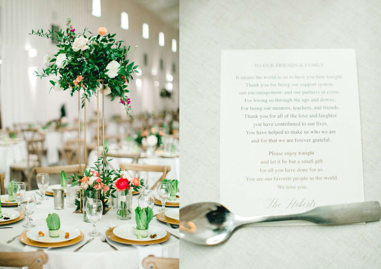 HEBERT_MORGAN_AND_CLAY_ALLEEJ_THE_FARMHOUSE_MONTGOMERY_TEXAS_WEDDING_0122.jpg