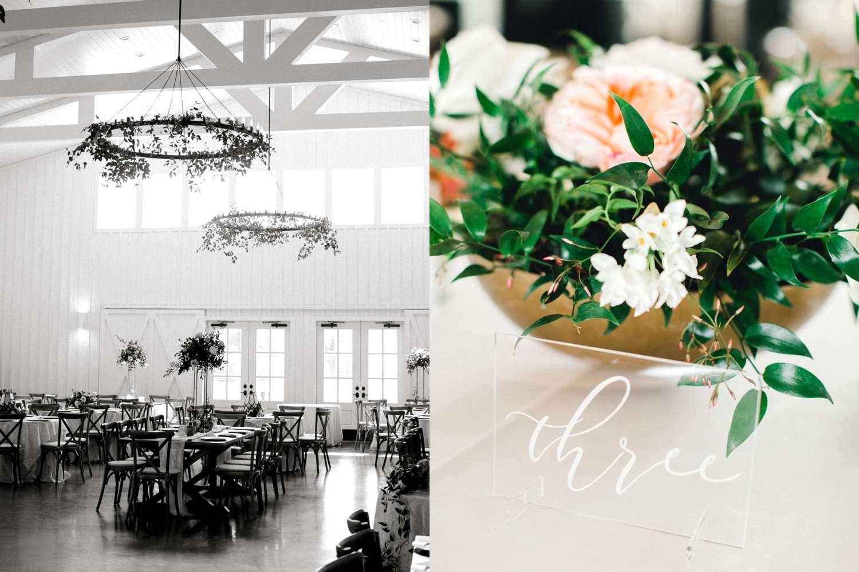 HEBERT_MORGAN_AND_CLAY_ALLEEJ_THE_FARMHOUSE_MONTGOMERY_TEXAS_WEDDING_0126.jpg
