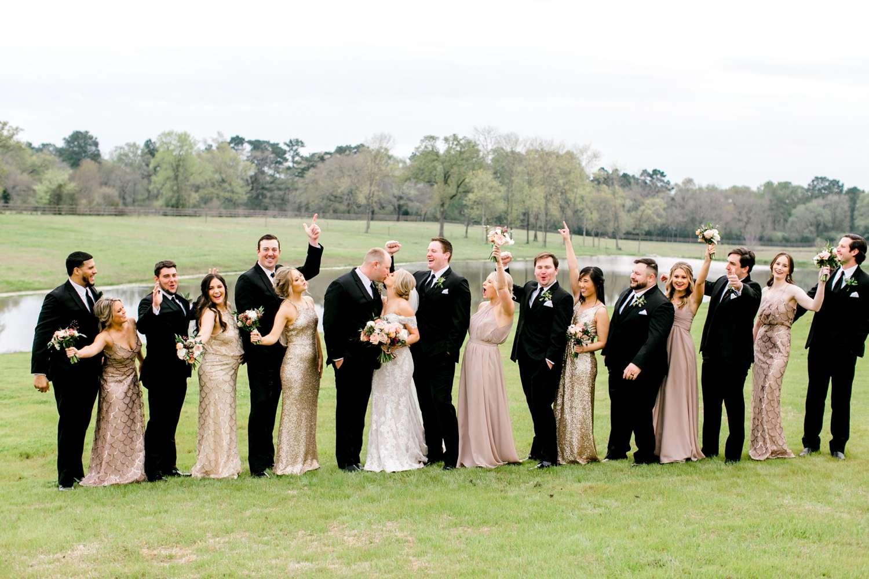 HEBERT_MORGAN_AND_CLAY_ALLEEJ_THE_FARMHOUSE_MONTGOMERY_TEXAS_WEDDING_0132.jpg