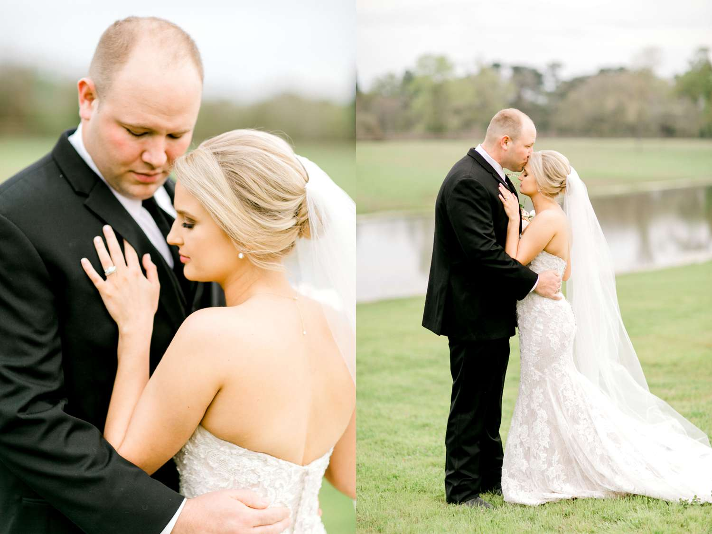 HEBERT_MORGAN_AND_CLAY_ALLEEJ_THE_FARMHOUSE_MONTGOMERY_TEXAS_WEDDING_0135.jpg