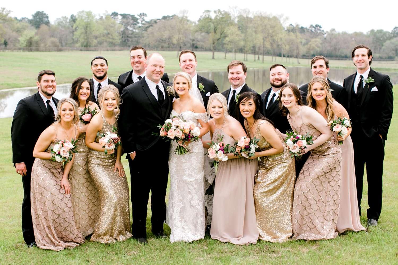 HEBERT_MORGAN_AND_CLAY_ALLEEJ_THE_FARMHOUSE_MONTGOMERY_TEXAS_WEDDING_0137.jpg
