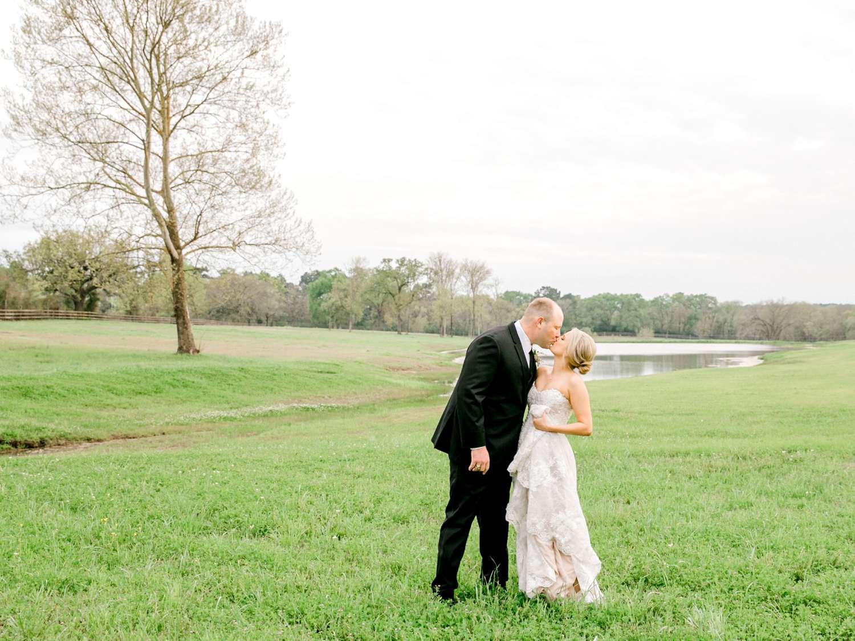 HEBERT_MORGAN_AND_CLAY_ALLEEJ_THE_FARMHOUSE_MONTGOMERY_TEXAS_WEDDING_0146.jpg