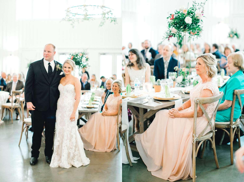 HEBERT_MORGAN_AND_CLAY_ALLEEJ_THE_FARMHOUSE_MONTGOMERY_TEXAS_WEDDING_0181.jpg